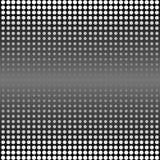 Предпосылка пузырей иллюстрация штока