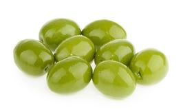 предпосылка принадлежит напитки bowl уклады жизни близкого зеленого цвета лакомки плодоовощ еды флейвора еды деликатности принцип стоковое фото rf