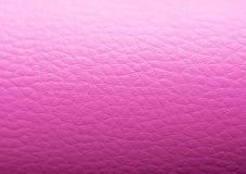 Применять обложку к розовой текстуре стоковое изображение