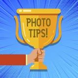 Примечание сочинительства показывая подсказки фото Предложения фото дела showcasing для того чтобы прислушаться хорошие изображен бесплатная иллюстрация