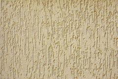 Поверхность бетонной стене Stock Images