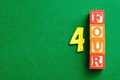 4 стоковые фотографии rf
