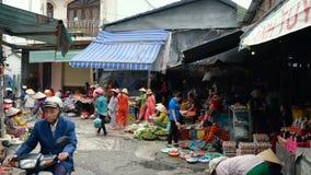 Популярное путешествие шлюпки в Tam Coc