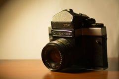 КиеÐ-² - 60 Stockfoto