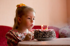 �irthday Royalty Free Stock Images