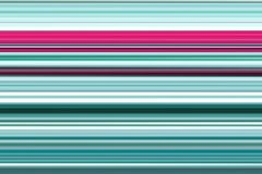 Ð-¡ helle horizontale Linien Hintergrund, Beschaffenheit olorful Zusammenfassung in den purpurroten und hellblauen Tönen vektor abbildung