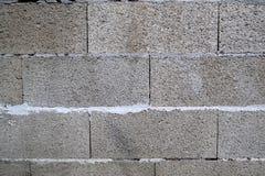 Ð ¡ inder块纹理 非常背景详细实际石头 库存照片