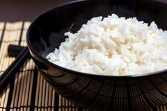 Ð ¡ το ρύζι Στοκ Εικόνα