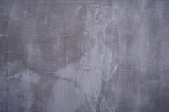 Ð ¡ oncrete墙壁纹理 免版税库存图片