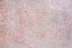 Ð-¡ oncrete Wandbeschaffenheit und -hintergrund Lizenzfreies Stockfoto