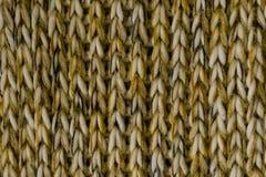 связанная текстура стоковые фотографии rf