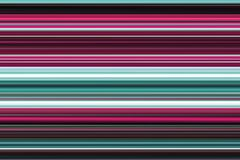 Ð¡olorful abstract bright horizontal lines background, texture in purple tones. Pattern for web-design, website, presentations, invitations, digital printing stock illustration
