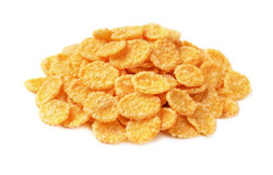 Ð¡orn flake stock images