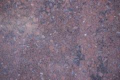 Текстура гранита. Granite texture brown necktie background Stock Image