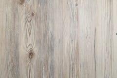 Текстура древесины Брауна, светлая деревянная абстрактная предпосылка иллюстрация вектора