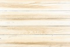 Текстура древесины Брауна, светлая деревянная абстрактная предпосылка бесплатная иллюстрация