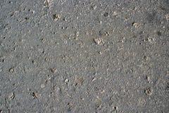 Текстура серого асфальта дороги стоковое изображение