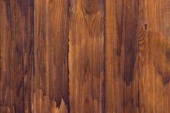Текстура старых сухих деревянных доск стоковое фото