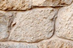 Текстура старой каменной стены, предпосылок стоковое фото rf