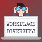 Текст почерка писать разнообразие рабочего места Возраста рода гонки смысла концепции ориентация различного сексуальная работнико иллюстрация штока