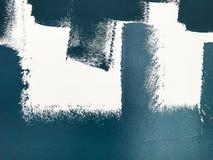 Темная королевская зеленая текстура 02 ролика стоковые изображения rf