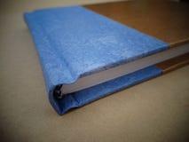 Тетрадь Bookbinding стоковые фотографии rf