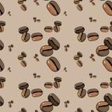Традиции кофе бесплатная иллюстрация