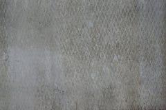 Цементная поверхность крупным планом. The cement surface of different colors close-up Royalty Free Stock Images
