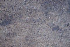 Цементная поверхность крупным планом. The cement surface of different colors close-up Stock Photos