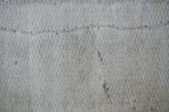 Цементная поверхность крупным планом. The cement surface of different colors close-up Stock Images