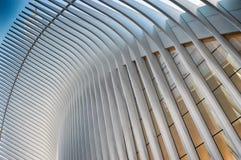 Часть Oculus стоковое изображение rf