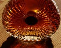 Чужое вино стоковая фотография rf