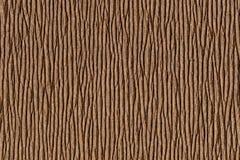 Рифленый картон подобный коре дерева стоковые фото