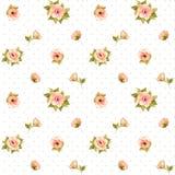 Żółta leluja bukieta kwiatu akwareli ilustracja Zdjęcie Stock