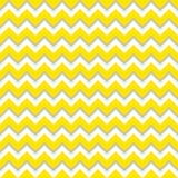 Żółty abstrakcjonistyczny geometrical cień macha bezszwowego deseniowego tło dla tapety, wzór, sieć, blog, powierzchnia, tekstury Zdjęcia Royalty Free