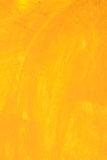 Żółty tło, żółta tapeta, Thailand obrazy stock