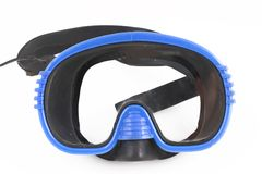 Óculos de proteção imagens de stock