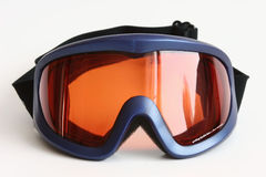 Óculos de proteção Fotografia de Stock