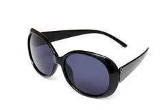 Óculos de sol Imagem de Stock