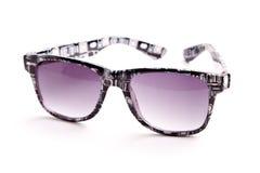 Óculos de sol #2 Fotos de Stock Royalty Free