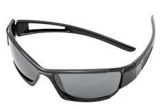 Óculos de sol. Imagens de Stock