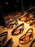 Óculos de sol Fotos de Stock