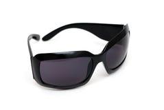Óculos de sol Foto de Stock Royalty Free