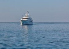 Łódkowata wycieczka Fotografia Royalty Free