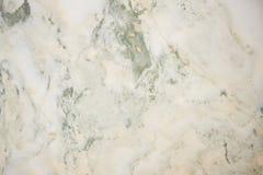 Ónix de mármol aligerado de las rebanadas Imagen horizontal Colores verdes calientes Cierre hermoso encima del fondo fotos de archivo