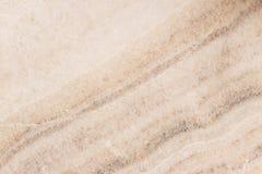 Ónix de mármol aligerado de las rebanadas Imagen horizontal Colores tranquilos calientes Cierre hermoso encima del fondo, textura fotografía de archivo libre de regalías