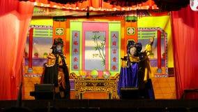 Ópera chinesa vídeos de arquivo