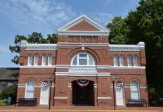 Ópera House imágenes de archivo libres de regalías