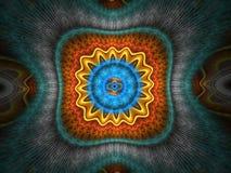 Ósmosis Imagenes de archivo
