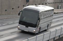 Ônibus Fotos de Stock